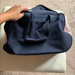 adidas Bags - Adidas Duffel Bag
